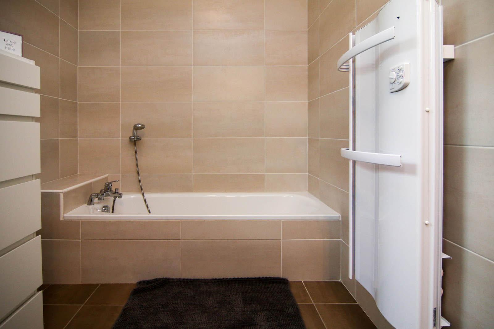Plomberie salles de bains zinguerie sommi res for Plomberie salle de bain conseil