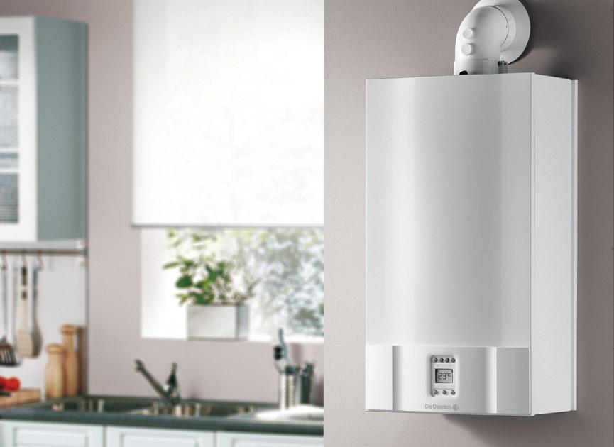 La société Thierry Triaire vous accompagne pour le choix et la maintenance de vos solutions de chauffage