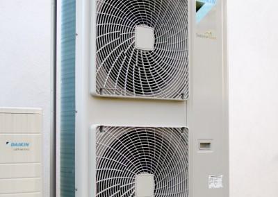 Installation, dépannage rénovation de climatisation et systèmes de chauffage, à Sommières, dans le Gard