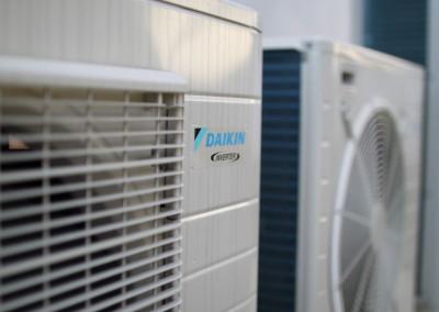 Conseils et entretien pour votre système de climatisation dans le Gard et l'Hérault