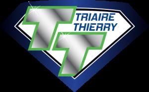 img_logo_triaire