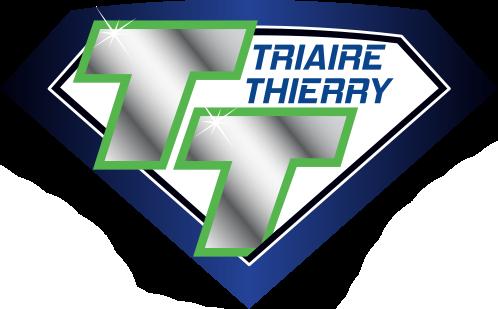 Entreprise Thierry Triaire