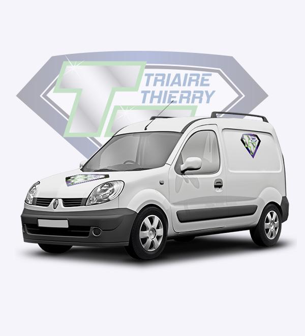 Une équipe de professionnels de la plomberie, du chauffage et de l'électricité à votre service dans le Gard et l'Hérault