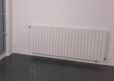 Installation, dépannage et rénovation de vos systèmes de chauffage